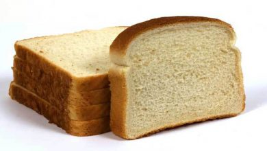 Photo of Beware- By Eating Bread you may get Cancer