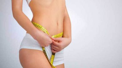 Photo of Coconut Oil helps in Reducing Fats from Body