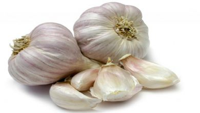 Photo of The strange benefit of garlic of which you are unaware