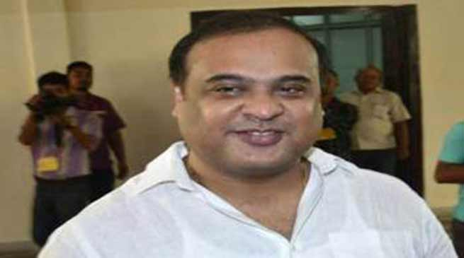 Assam: Finance Dept seeks suggestions for budget from Common people