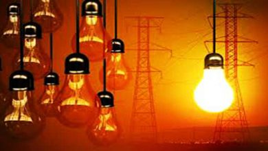 Photo of Assam: FINER welcomes reduction of Electricity Tariff