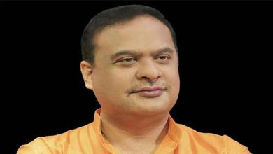 Photo of Assam: AFSPA withdrawn on Public demand- Himanta Biswa Sarma