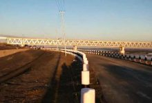 Photo of Assam: PM Modi to flag off 1st train on Bogibeel bridge on December 25