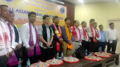 Photo of Assam: Tribal students unions demand ST Hostels in every govt Colleges and Universities
