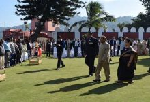 Photo of Assam: Armed Forces Flag Day Celebrated at Raj Bhawan