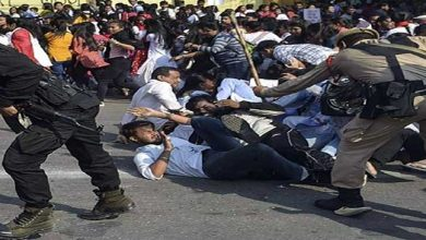 Photo of Anti CAB protest: 2 Protesters Killed In Assam